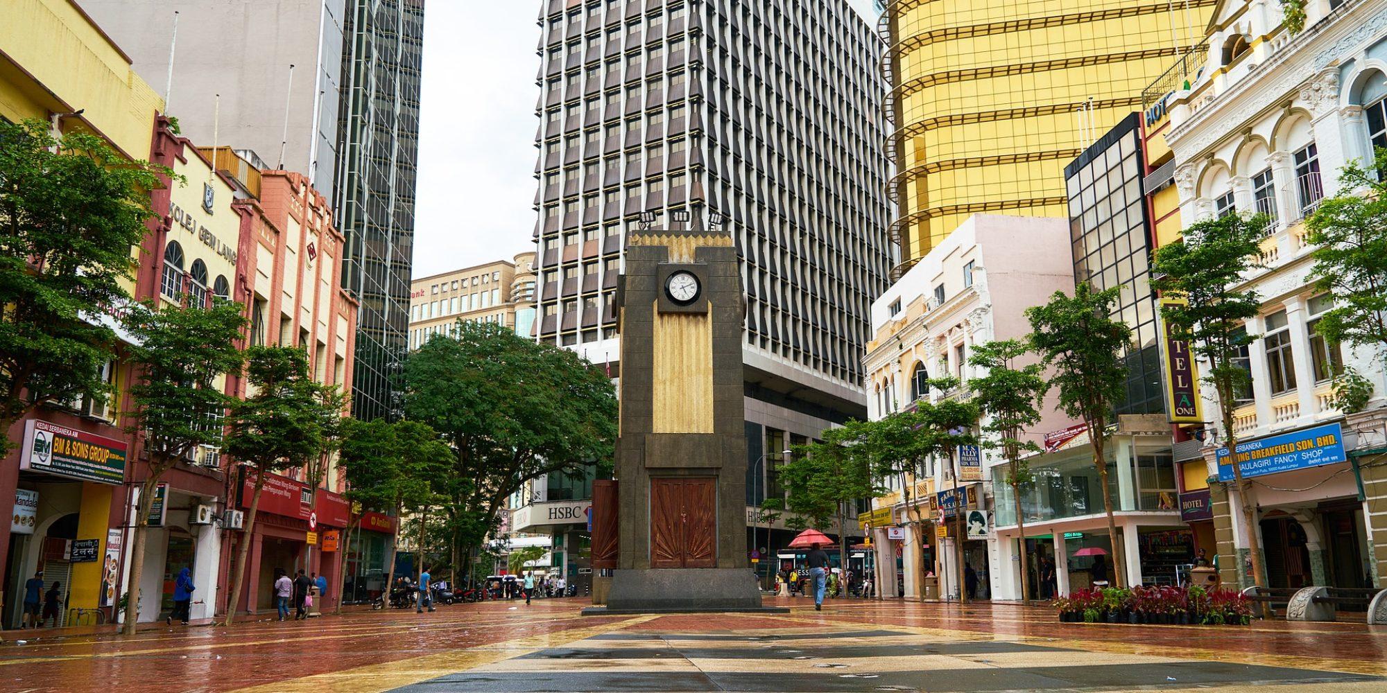 malaysia-3726186_1920